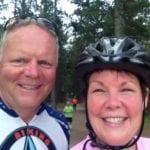 Jim Plaunt - Bike Tour Vacations