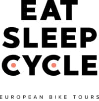 Tour Companies - Bike Tour Finder