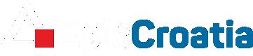 Epic Croatia Tours logo